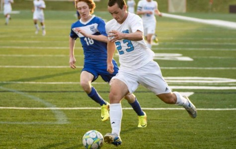 Chapin Boys Soccer Regains Star