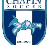 Chapin Girls and Boys Top Region in Soccer