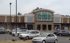 New Publix Changing Chapin