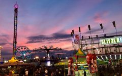 South Carolina State Fair 2017
