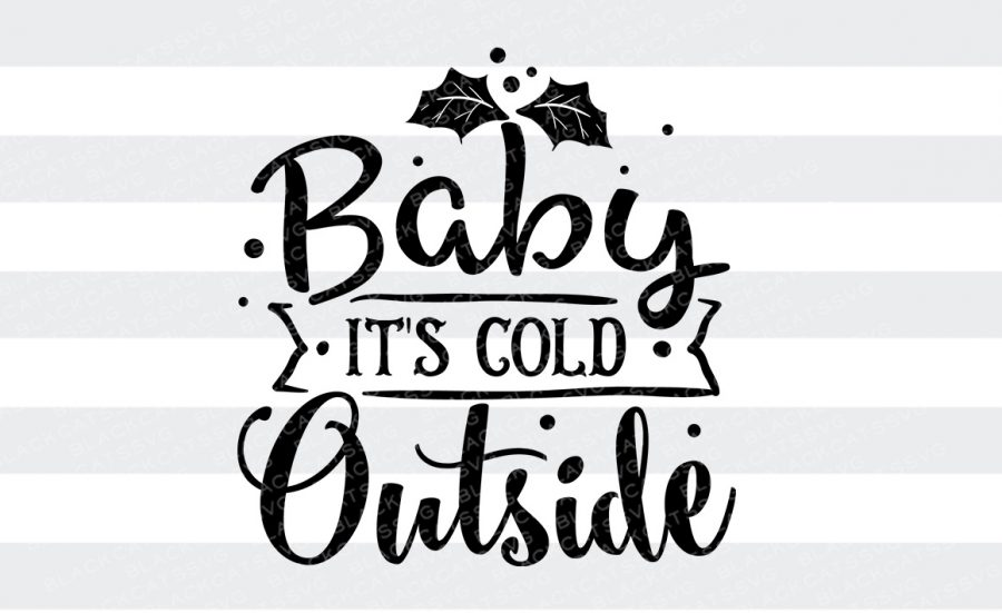"Are There Controversial Lyrics in ""Baby It's Cold Outside""?"