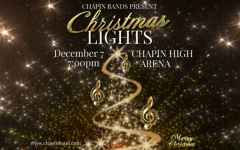 """No """"Silent Night"""" as Musical Arts Make Joyful Noise for Concerts"""