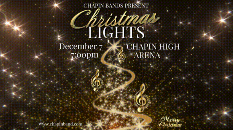 "No ""Silent Night"" as Musical Arts Make Joyful Noise for Concerts"