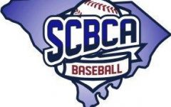 SCBCA rankings are out