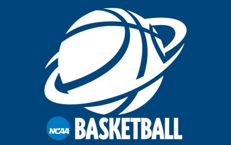 NCAA Basketball Top 10 Through Week 15