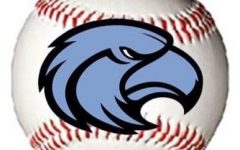 Chapin Baseball vs River Bluff Series and Super Saturday vs Dreher