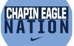 Chapin Spring Sports vs Dutch Fork