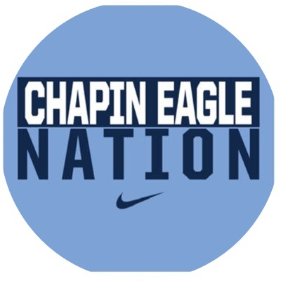 Chapin vs White Knoll Score Re-Cap