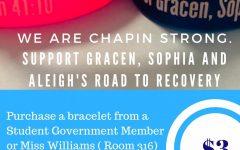 Chapin Strong