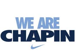 Chapin Track and Field Regular Season Recap