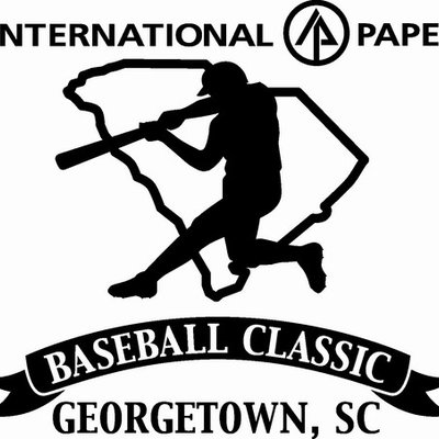 2020 International Paper Baseball Classic