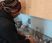 Ilness Outbreak Closes Schools