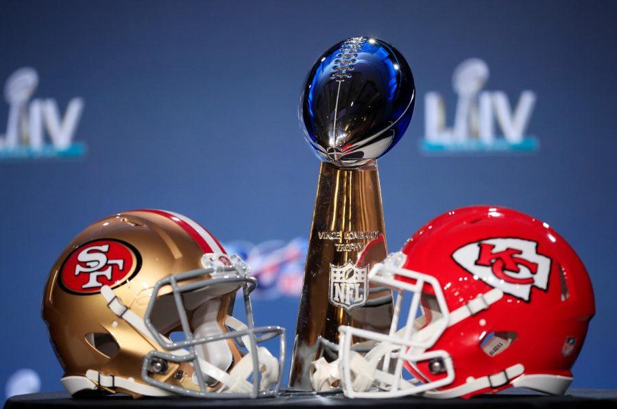 Super+Bowl+LV