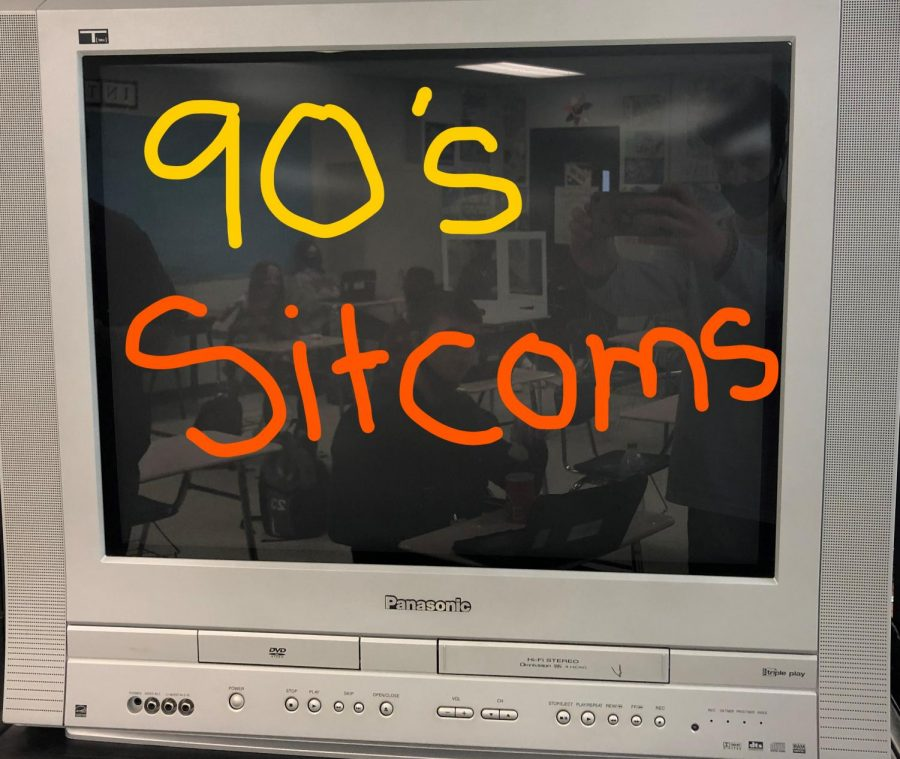 Lessons from 1990's Black Sitcoms